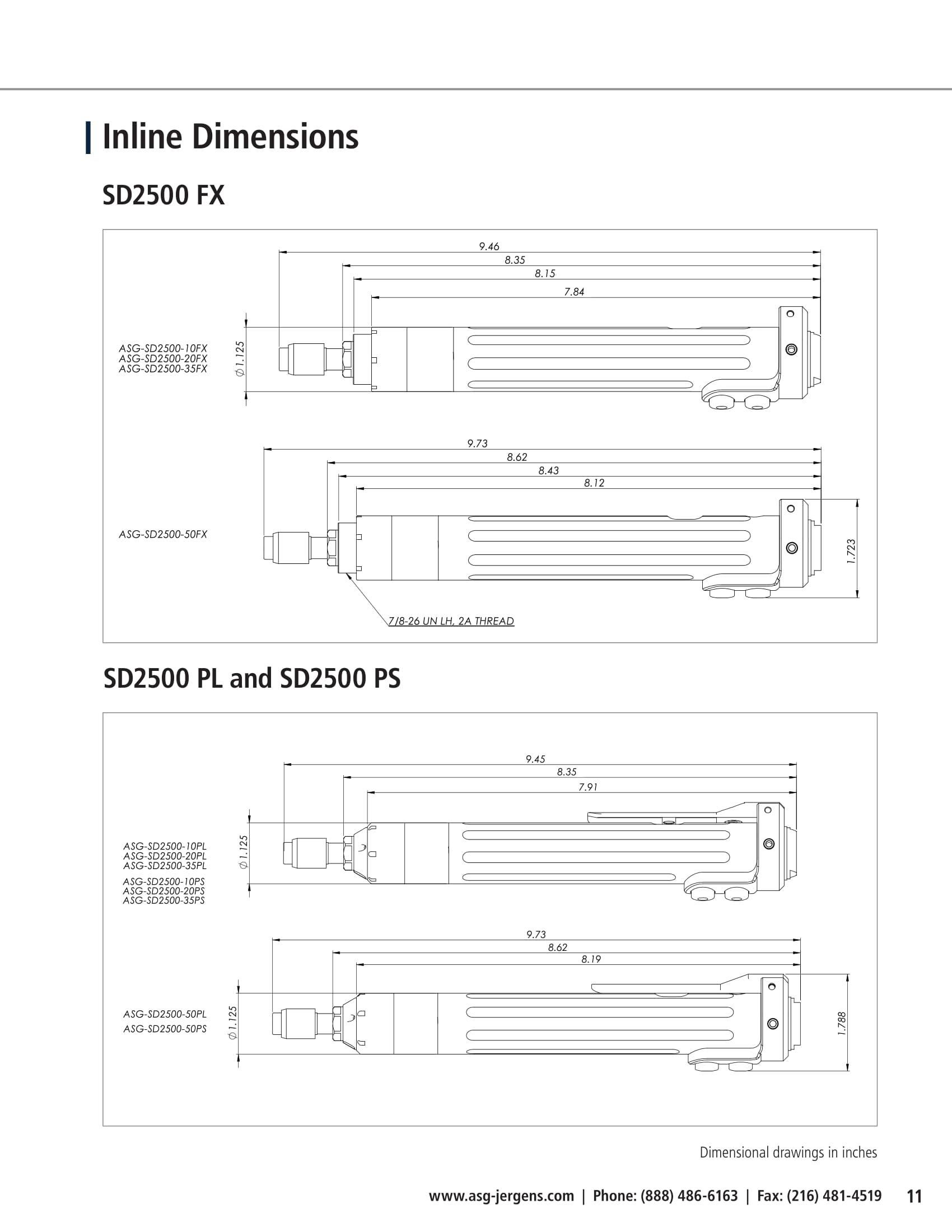 SD2500 카달로그 3.jpg