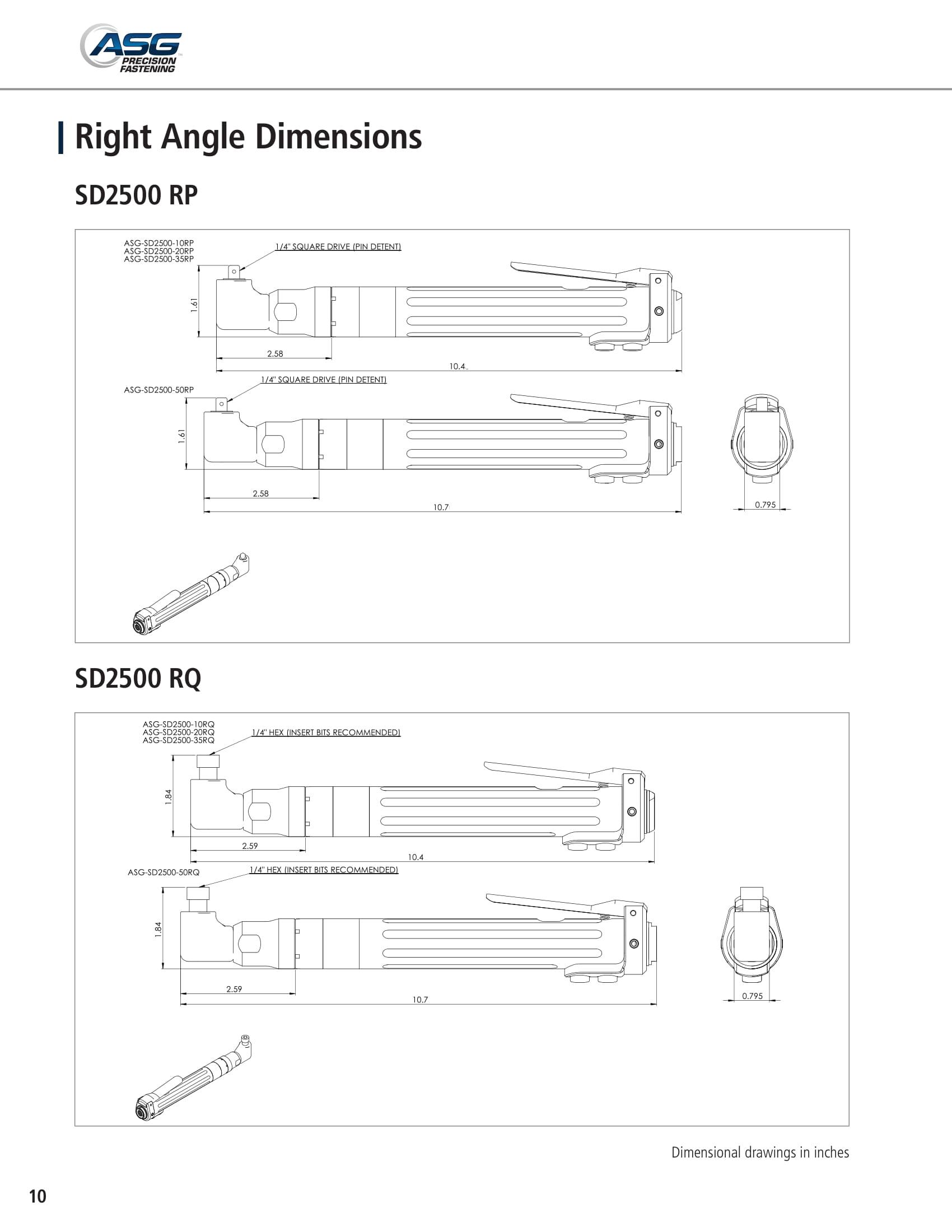 SD2500 카달로그 2.jpg